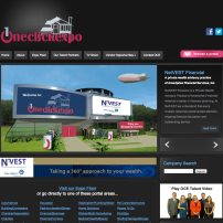 One Click Expo